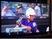 Elijah Covington Baseball Recruiting Profile