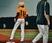 Zakyus Smith Baseball Recruiting Profile