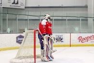 Sean Moore's Men's Ice Hockey Recruiting Profile
