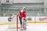 Sean Moore Men's Ice Hockey Recruiting Profile