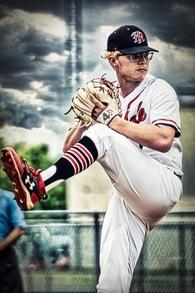 Kielton Siedlik's Baseball Recruiting Profile