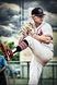 Kielton Siedlik Baseball Recruiting Profile