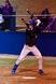 Isaac Yearwood Baseball Recruiting Profile