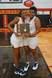 Mackenzie Royal davis Women's Basketball Recruiting Profile