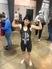 Alexandria Antonsen Women's Wrestling Recruiting Profile