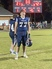 Robert Huffaker Football Recruiting Profile
