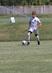 Davis Weir Men's Soccer Recruiting Profile