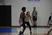 Kori Campbell Women's Basketball Recruiting Profile