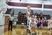 Elizabeth Austin Women's Basketball Recruiting Profile