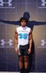 Khallid Calhoun Football Recruiting Profile