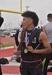 Nathaniel Luna Men's Track Recruiting Profile
