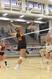 Reese Czarniecki Women's Volleyball Recruiting Profile