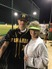Andrew Motzkus Baseball Recruiting Profile