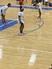 Kalisia Gant Women's Basketball Recruiting Profile