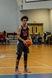 Sylas Watts Men's Basketball Recruiting Profile