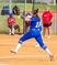 Avery Stallsworth Softball Recruiting Profile