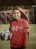 Emma Patterson Women's Soccer Recruiting Profile