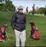 Gabriel Shaughnessy Men's Golf Recruiting Profile