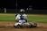 Devin Gaines Baseball Recruiting Profile