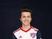 Andrew Reutinger Men's Soccer Recruiting Profile