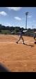 Alana Tolbert Softball Recruiting Profile