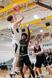 Steven Warren Jr. Men's Basketball Recruiting Profile