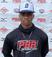 """Nehemiah """"Neo"""" Drew Baseball Recruiting Profile"""