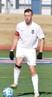 Andrew Elkins Men's Soccer Recruiting Profile