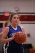 Shelby McDaniels Women's Basketball Recruiting Profile