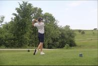 Jake Fishbaugher's Men's Golf Recruiting Profile