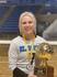 Rayann Butler Women's Volleyball Recruiting Profile