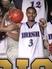 Dasean Mingo Men's Basketball Recruiting Profile