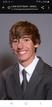 Liam Kostman Men's Basketball Recruiting Profile