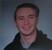 Hunter Horne Men's Basketball Recruiting Profile
