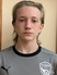 Nathan Hanna Men's Soccer Recruiting Profile