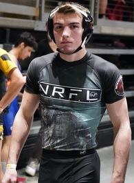 Mason Woodward's Wrestling Recruiting Profile