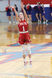 Emma Rector Women's Basketball Recruiting Profile