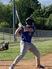 Gabe Godfrey Baseball Recruiting Profile