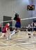 Kelsi Richardson Women's Volleyball Recruiting Profile