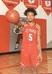 Gavin Atkins Men's Basketball Recruiting Profile