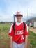 Riley Brown Baseball Recruiting Profile