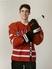 Matthew Meade Men's Ice Hockey Recruiting Profile