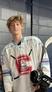 Blake Becker Men's Ice Hockey Recruiting Profile