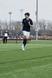 Zachary Hiles Men's Soccer Recruiting Profile