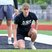 Seth Wise Football Recruiting Profile