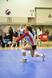 Sophia De Oliveira Women's Volleyball Recruiting Profile