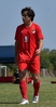 Brennan Bezdek Men's Soccer Recruiting Profile