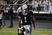 Kenneth Johnson Football Recruiting Profile
