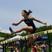 Anna Dieffenbach Women's Track Recruiting Profile