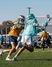 Tyler Garcia Men's Lacrosse Recruiting Profile